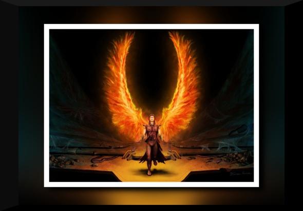 Fantastic-Angel-angels-23401227-800-600