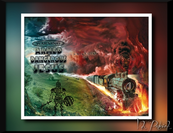 fantasy red birds smoke grass trains good vs evil 1280x1024 wallpaper_www.wallpaperhi.com_63