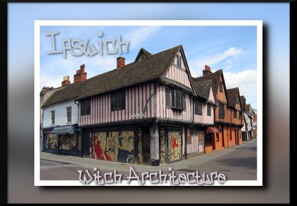 Ipswich_St_Nicholas_St