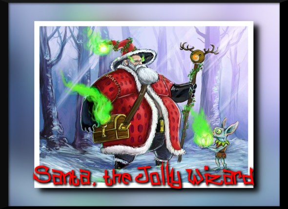 Jolly_Wizard_by_evil_santa