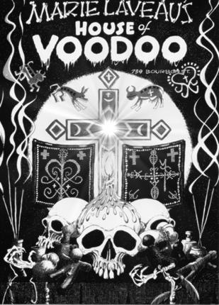 laveau_house_of_voodoo