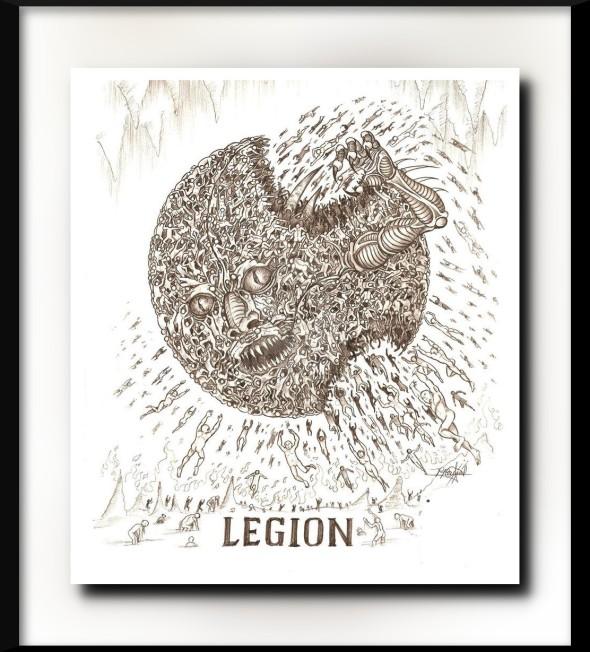 legion-01