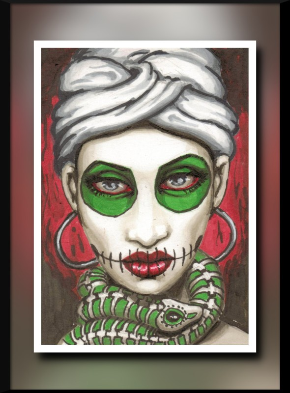 marie_laveau_voodoo_queen_of_new_orleans_by_shayne13-d4u2pvf
