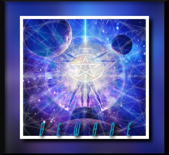 guided imagery and music the bonny method and beyond