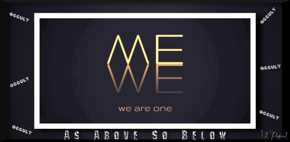ob-f324a882dfccae3283fbd0bdfaf5b977-we-are-one