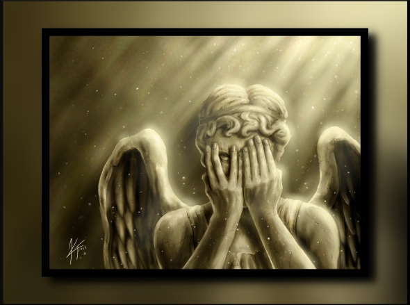 peeking-weeping-angels