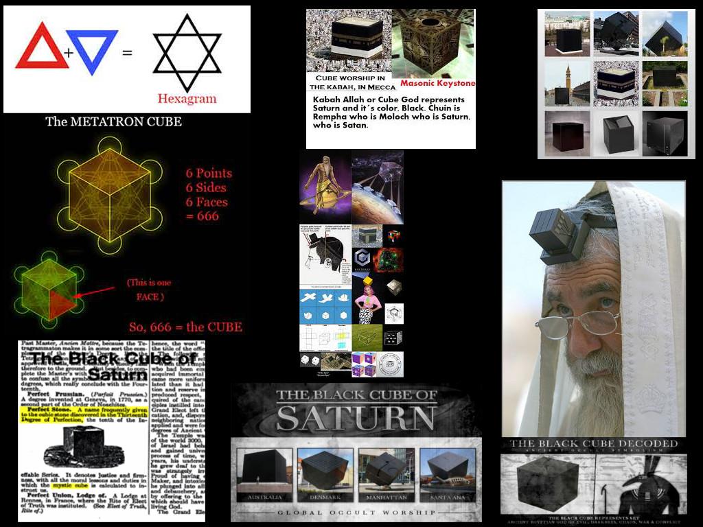 saturn-cube.jpg