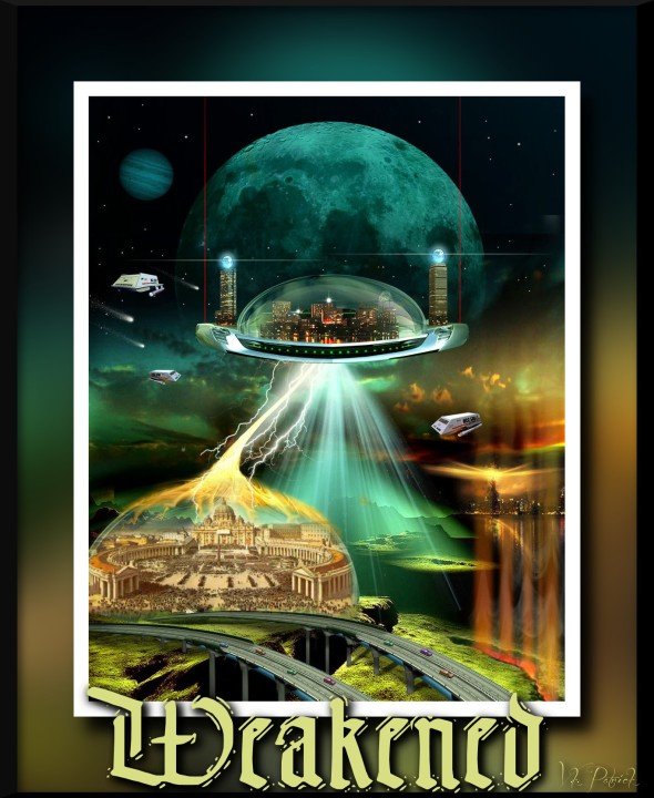 UFO-City-67141