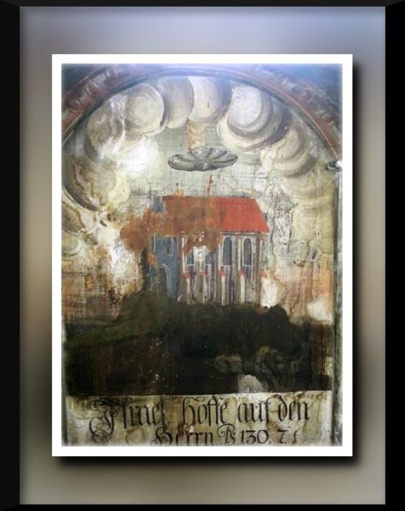 UFO-Dracula-Painting-Full-514x700