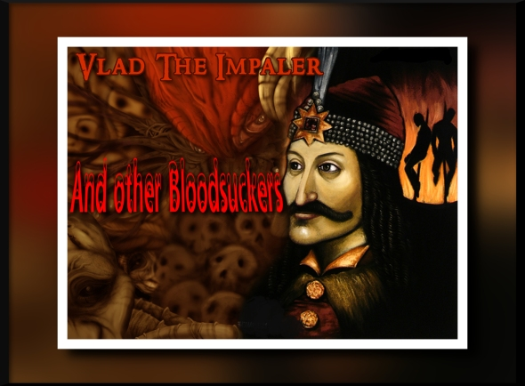 Vlad-the-Impaler-serial-killers-586891_1600_1200