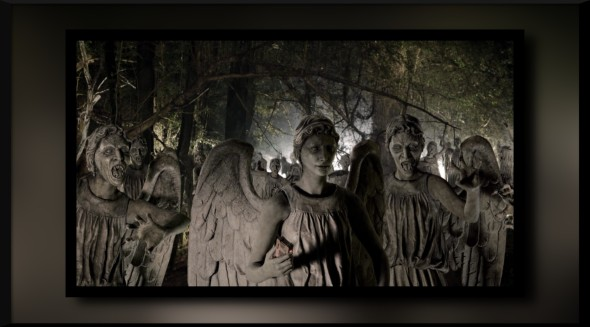Weeping_Angel_forest_Flesh_and_Stone_1440
