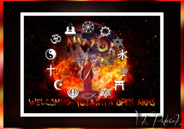 world_on_fire__improved_wallpaper__by_hardii-d5djhq2