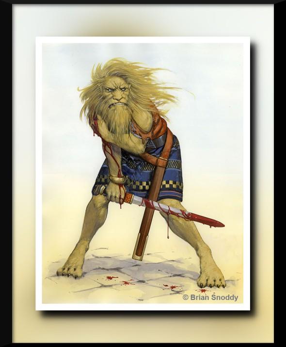 070518.lionman