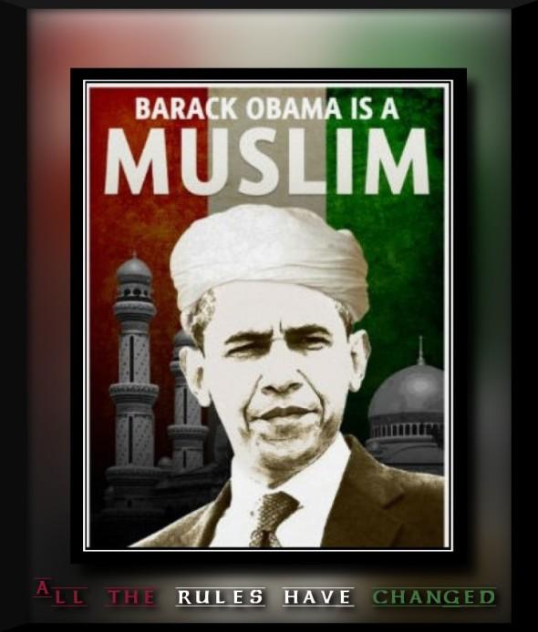 barack-obama-muslim-vik-battaile-politics-1347506035
