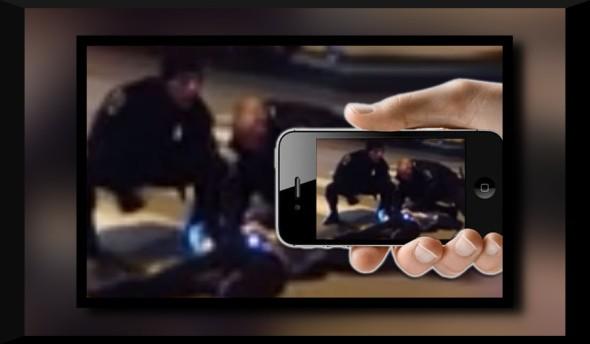 bpd_video_polie