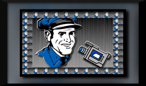 CopBlock-logo--400x244