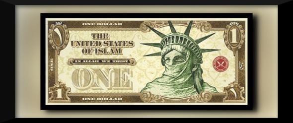 dollar_islam_4