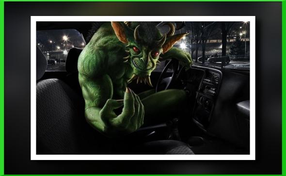 Green-demon-1920-1200
