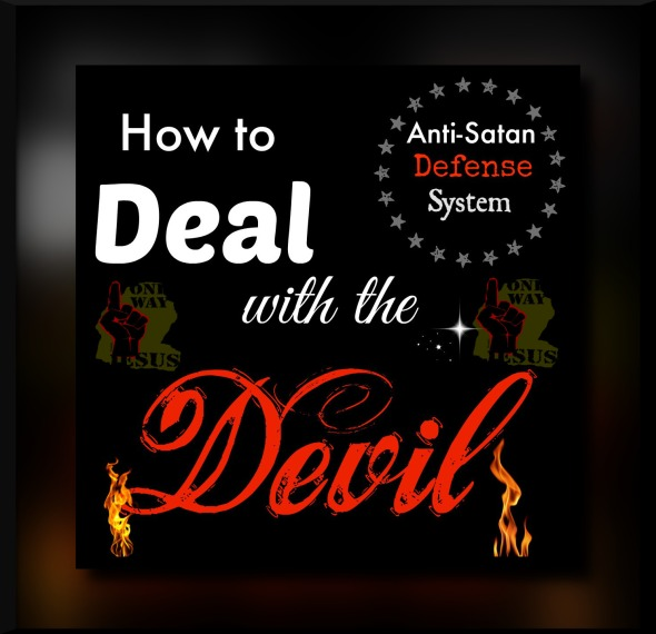 How-to-Deal-with-the-Devil