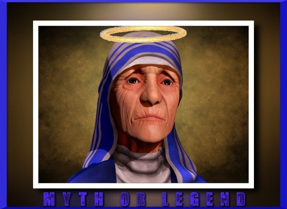 mother_teresa_of_calcutta_by_gastonbr-d5wjiqk
