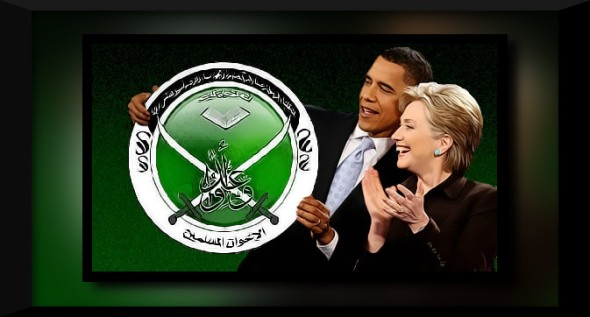 obama_clinton_muslim-brotherhood