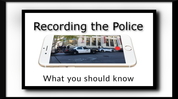 recording-the-police-in-texas