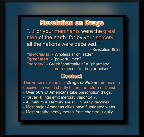 Revelation_18-23,Sorcery