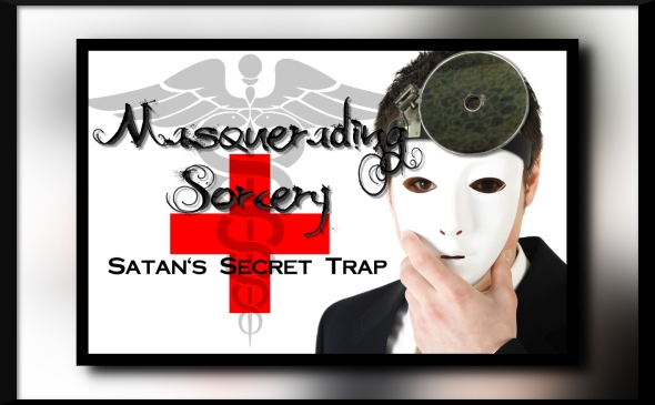 sorcery-satans-secret-trap-poster-large