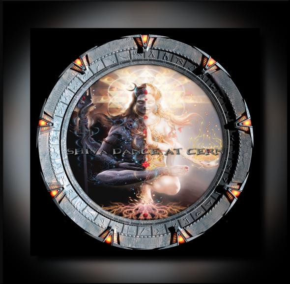 Stargate_Render