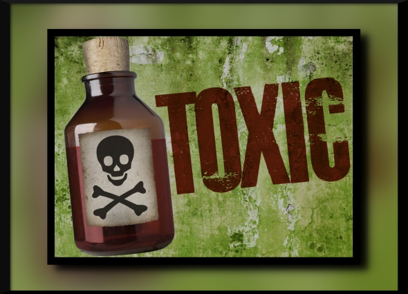 toxic_ppt1