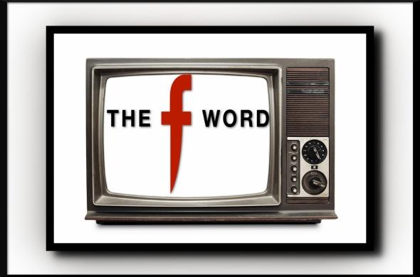 TV-HOF