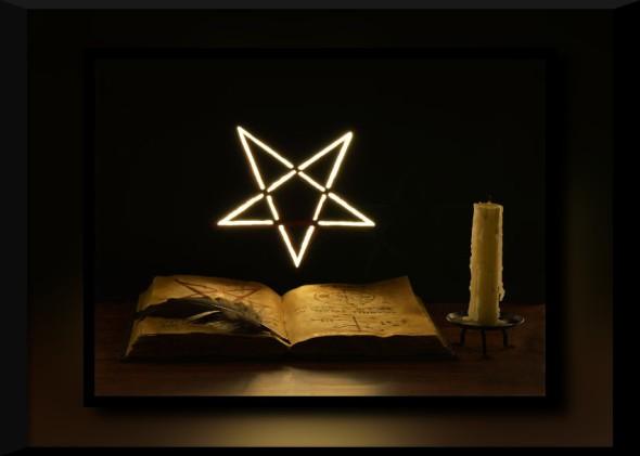 05-satan-star