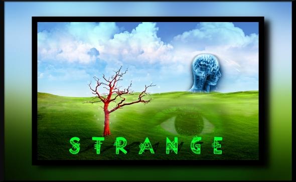 1977-strange-world-009-wallpapers-