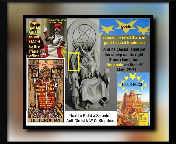 4th-reich-papal-office-of-freemason-nwo-church-of-satan-connection