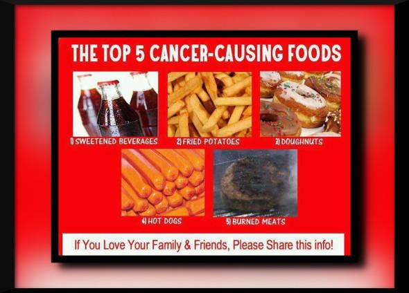 bad-foods_n