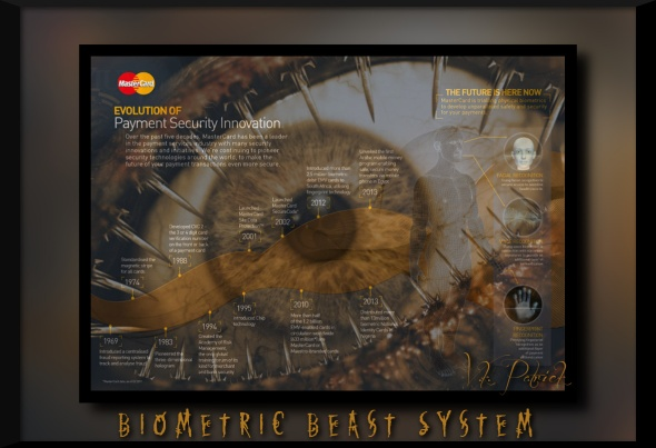 beast_tech_biometric01
