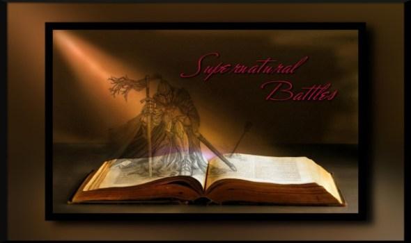 bible-sunlight1