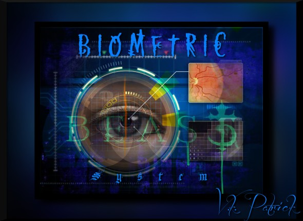 biometric-eyes