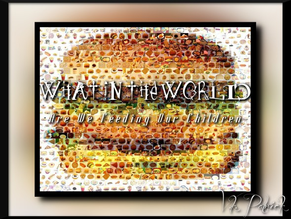 cheeseburger-fast-food-mosaic-paul-van-scott