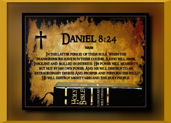 Daniel8v24