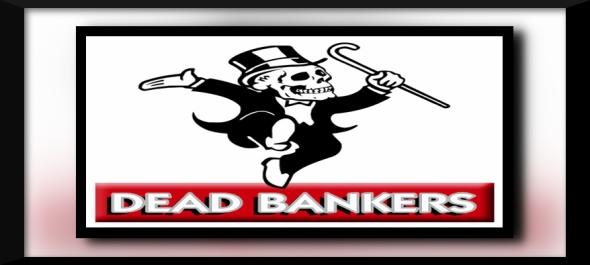 dead-bankers