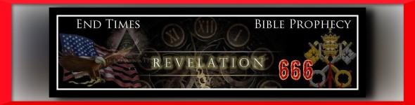 endtimes-bibleprophecya