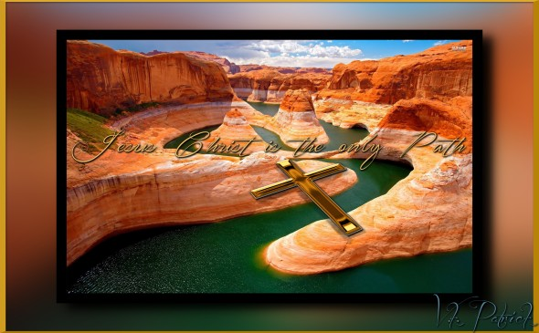 Grand-Canyon-Best-Quality-Green-River-Wallpaper