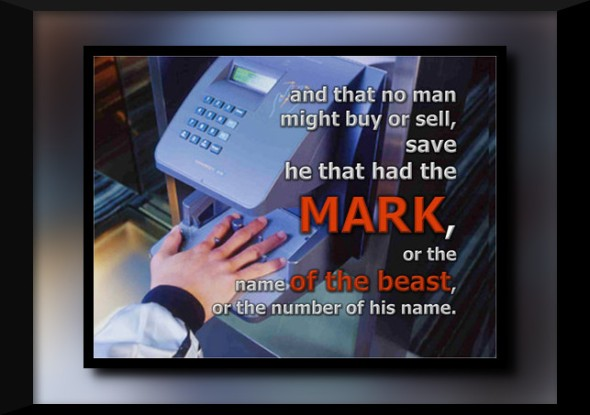 Mark-Of-The-Beast-Implant-Hand-Scan