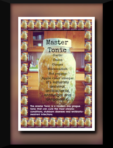 Master-Tonic-200x300
