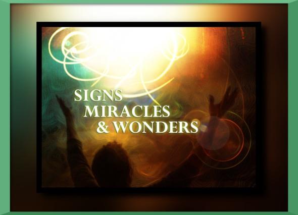miracles21