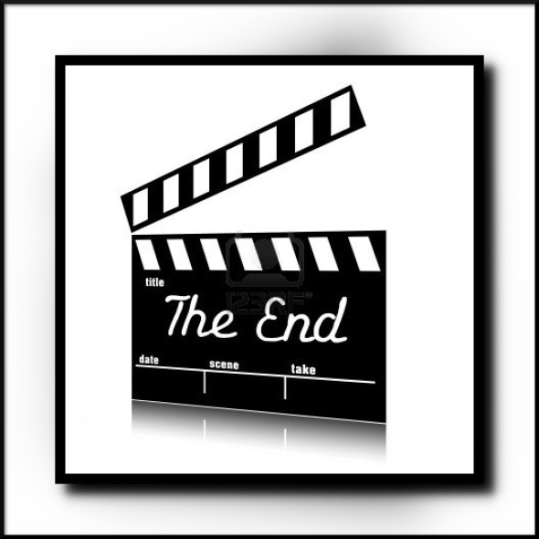 movie-theater-building-clipart-cinema-clipart-movie-clip-art-16084920-clap-film-of-cinema-the-end-clapperboard-text-clip-art