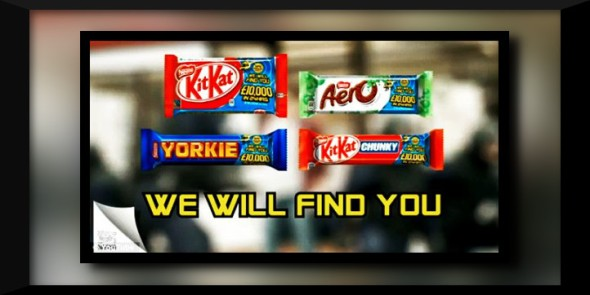 Nestle-We-Will-Find-You-Candy-Bar-Ad-RFID-Tracking-Mark-of-The-Beast-e1357666097278