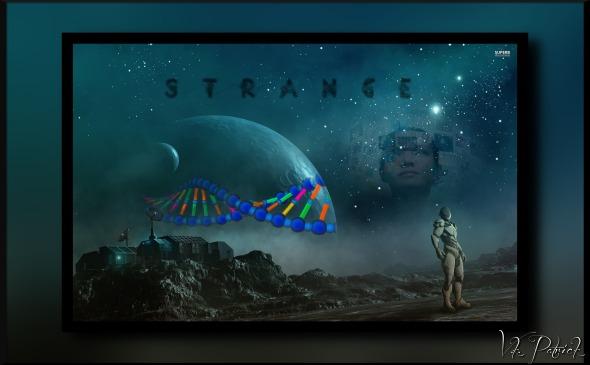 robot-on-strange-planet-22136-2560x1600