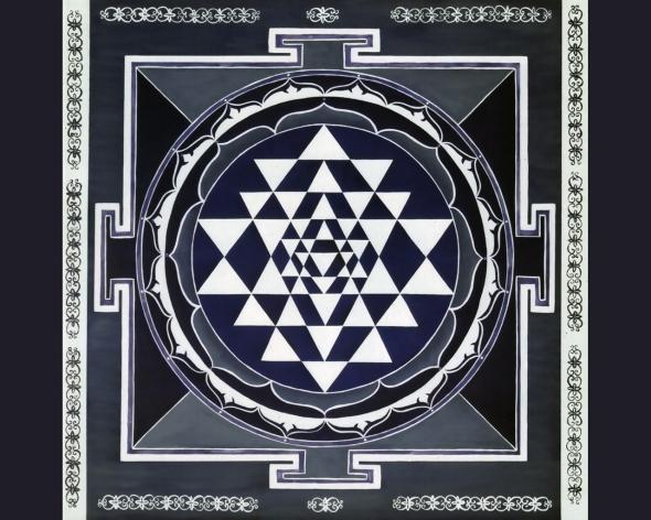 sri-yantra-1280x1024
